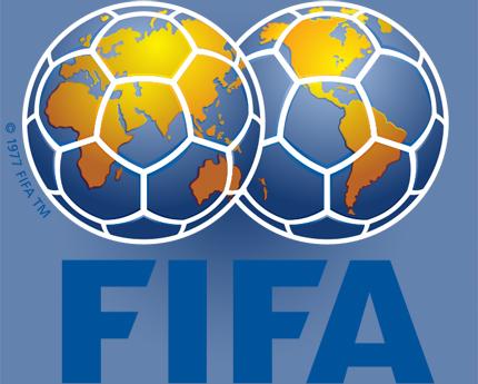 Germania e noul lider in clasamentul FIFA