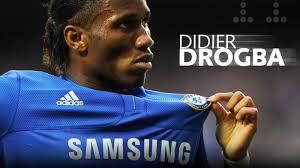Contract surpriză pentru Drogba?