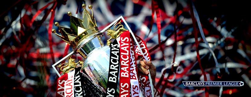 Clasament Anglia – Premier League – program si rezultate