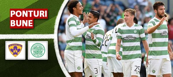 Maribor vs Celtic–Champions League–analiza si pronostic–Radu