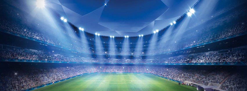 UEFA-Champions-League-Stadium-Wallpaper-851x315