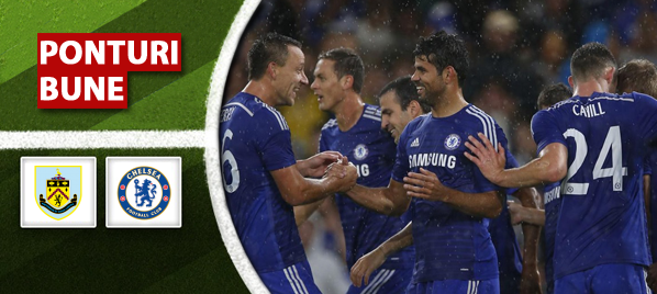 Burnley vs Chelsea–Premier League–analiza si pronostic–Radu