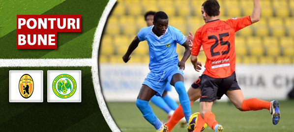 Ceahlaul Piatra Neamt vs Concordia Chiajna – Liga 1 – analiza si pronostic – Soryn