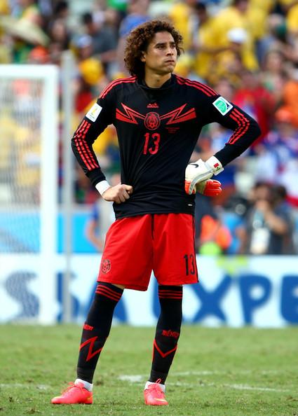 Ochoa a semnat cu Malaga