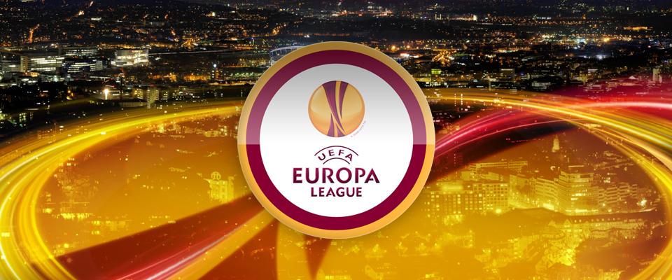 Meciuri Europa League live online 28-08-2014