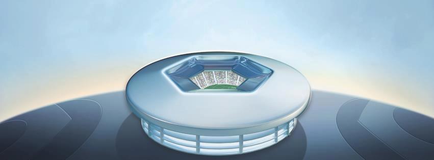 Clasament Franta – Ligue 1 – program si rezultate
