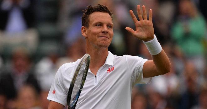 Tomas-Berdych-Wimbledon-2013-rd-1_2963749