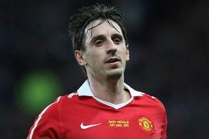 O fosta legenda a lui United critica transferurile diavolilor