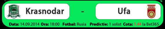 krasnodar-ufa