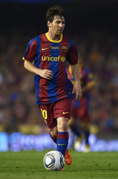 Cruyff da vina pe antrenori pentru forma slaba a Barcelonei