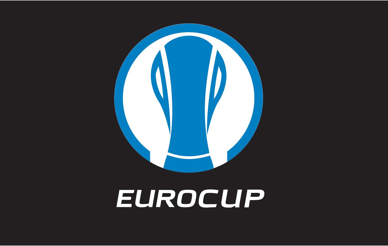 Bilete Curry Eurocup