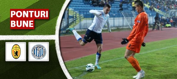 Ceahlaul Piatra Neamt vs CSMS Iasi – Liga 1 – analiza si pronostic