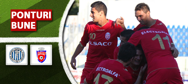 CSMS Iasi vs FC Botosani – Liga 1 – analiza si pronostic