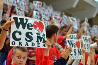 CSM U Oradea – CSU Ploiesti, analiza si pronostic