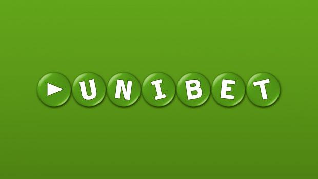 Unibet: Supertoto 65.000 Eur garantati!