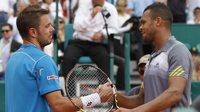 Jo – Wilfried Tsonga vs Stan Wawrinka – Finala Davis Cup – Analiza si pronostic