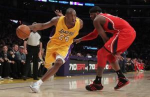 Kobe+Bryant+Atlanta+Hawks+v+Los+Angeles+Lakers+r0_4S4vzXmgl
