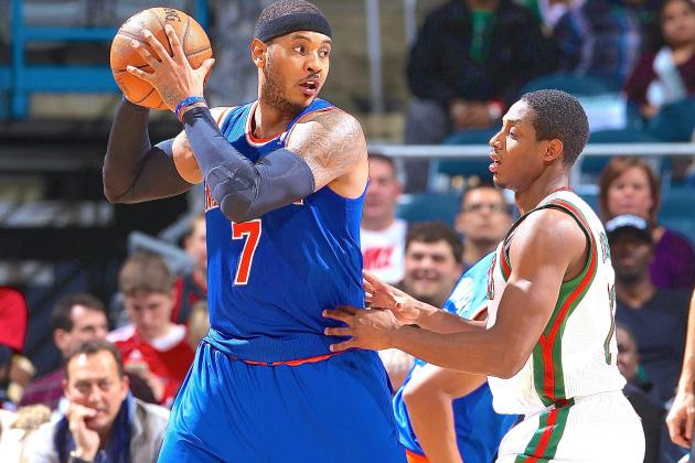NBA Curry 19.11.2014