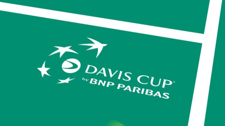 DAVIS CUP – cea mai importanta competitie sportiva intre tari (la nivel mondial)