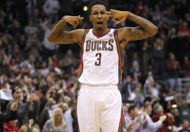 NBA Curry 17.11.2014