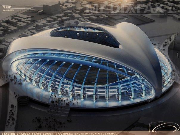 stadion-craiova-florin-ceausu