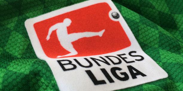 Biletul zilei – Germania Bundesliga, etapa 24