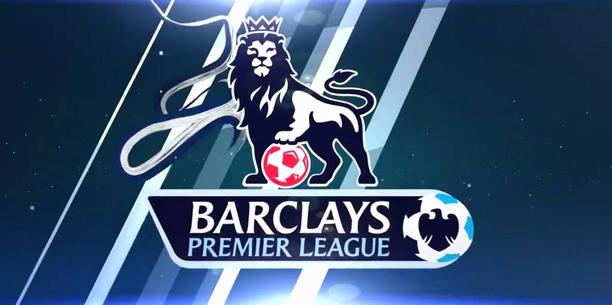 anglia premier liga