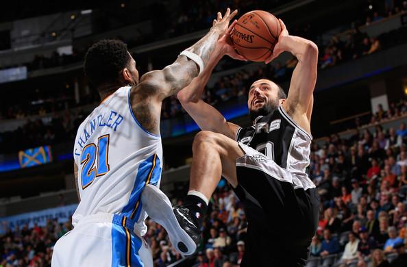 Biletul Zilei : Seara fara suprize in NBA?