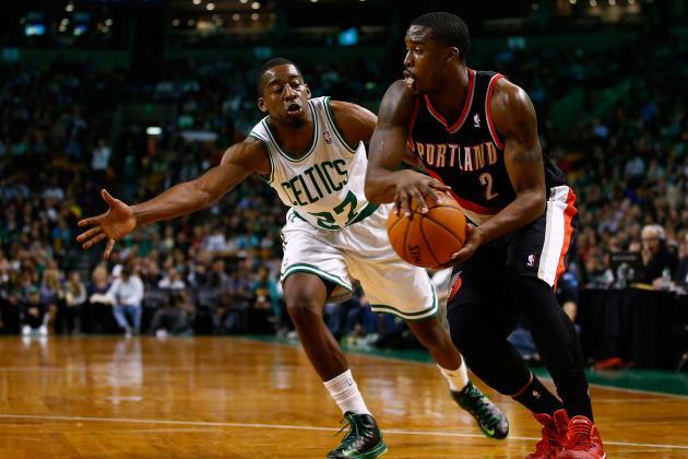 Biletul Zilei : Vlad mizeaza pe Lillard in dubla din NBA
