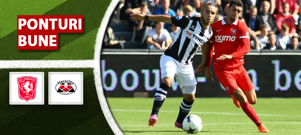 Twente vs heracles betting preview us based binary options companies office