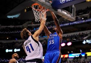 Biletul Zilei : Spectacolul din NBA se intoarce!