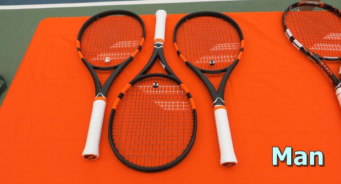 Biletul Zilei – Ponturi Tenis (02.02.2015) – start la ATP Montpellier, ATP Zagreb, ATP Quito