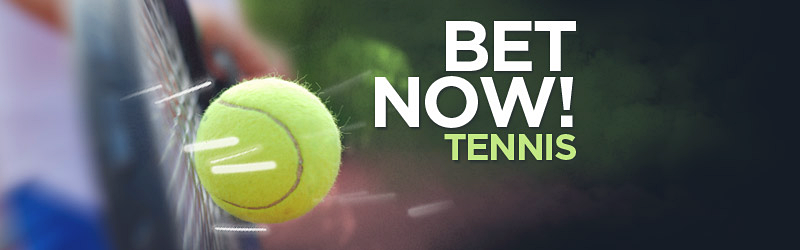Biletul Zilei – Ponturi Tenis (22.02.2015) – soarele asta de duminica va intra si in casele pariorilor?