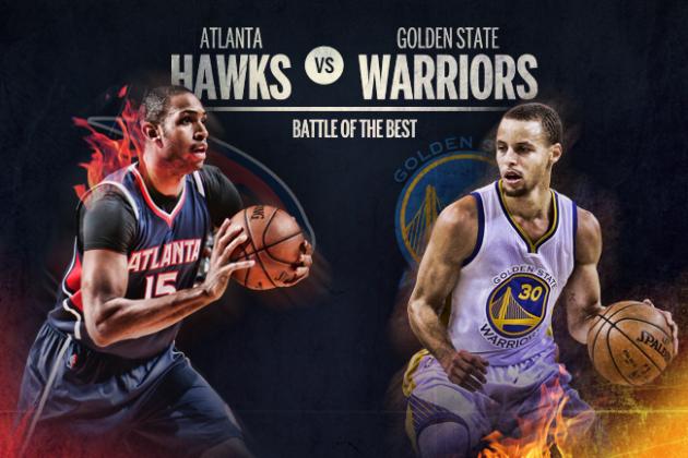Biletul Zilei : A sosit ziua revansei pentru Warriors?