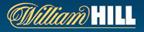 betting-william