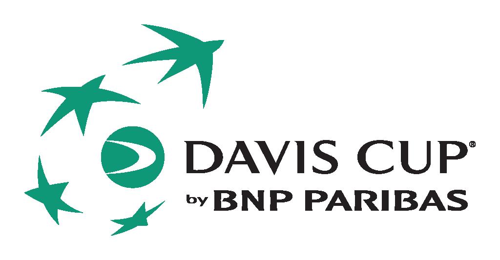 davis-cup-logo