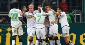 Biletul zilei - Germania Bundesliga, etapa 27