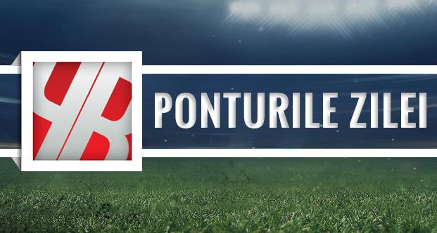 Pariuri sportive – Preliminarii Euro 2016