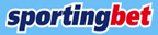 sportingbet-promotional-voucher