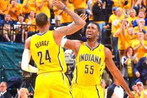 Biletul Zilei : Dubla combinata din Euroliga si NBA!