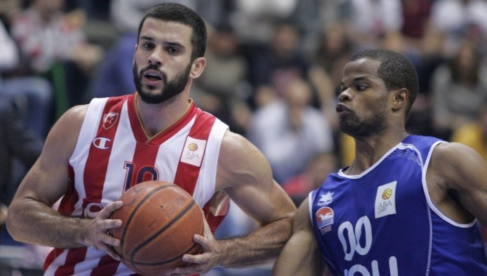 Pronosticuri baschet – Metalac vs Crvena Zvezda – Super League