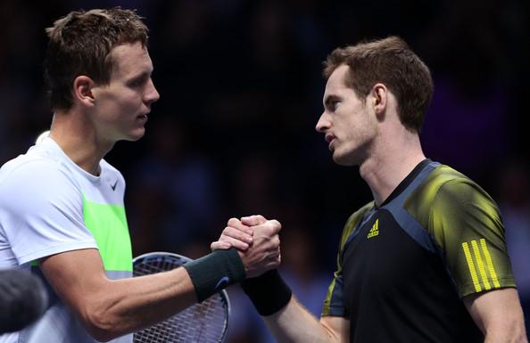 Pronosticuri Tenis – Novak Djokovic vs Andy Murray – Finala – Miami Open
