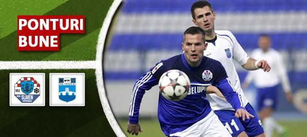Belupo vs Osijek