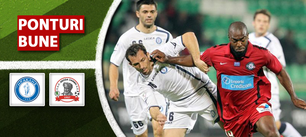Ponturi fotbal – Iraklis vs Xanthi – Cupa Greciei