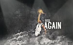 Biletul Zilei : Cine-i opreste pe cei de la Spurs?