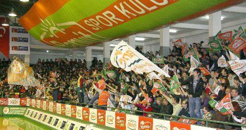 Biletul Zilei : Reusesc turcii minunea in Moscova?