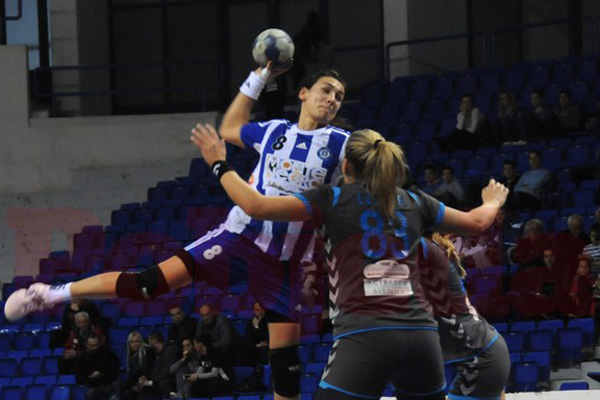 Pronosticuri handbal – Viborg vs Buducnost – Champions League