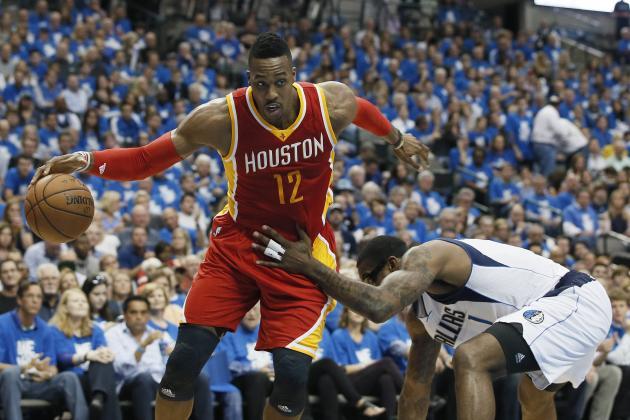 Biletul Zilei : Eliminare dureroasa pentru Dallas?