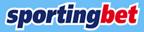 sportingbet-promotional-voucher