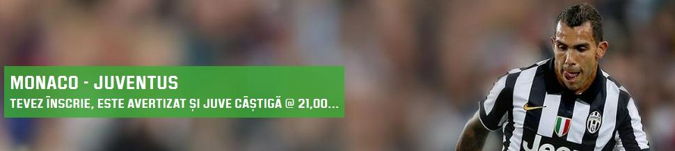 Ponturi Pariuri. Fotbal – Champions League. Oferte speciale de la UNIBET